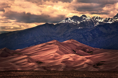 Taos and Beyond- 11