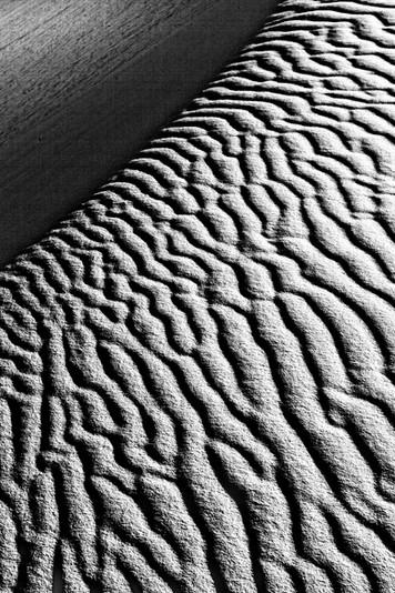 White Sands- 9