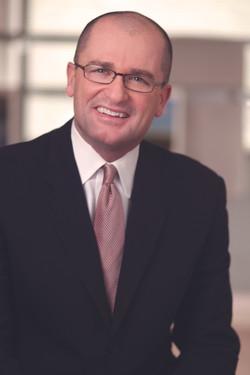 Joe McDonough-7820