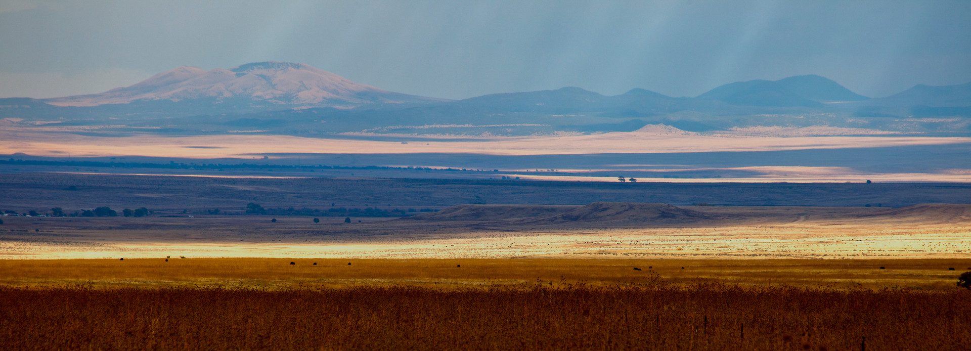 Taos and Beyond- 22
