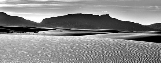 White Sands- 15