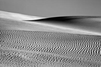 White Sands- 10