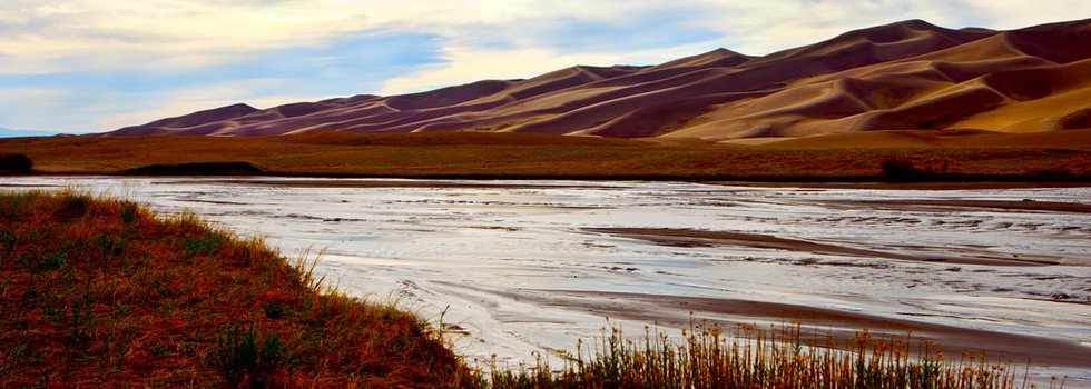 Taos and Beyond- 26