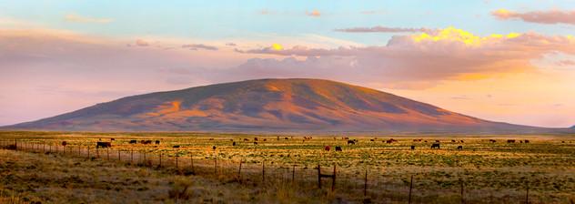 Taos and Beyond- 24