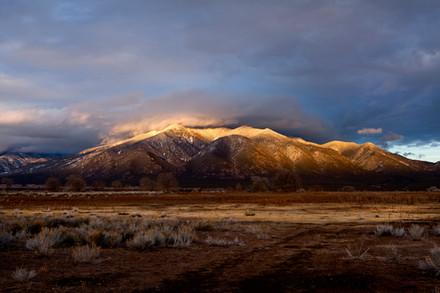Taos and Beyond- 8