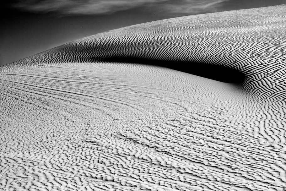 White Sands- 6