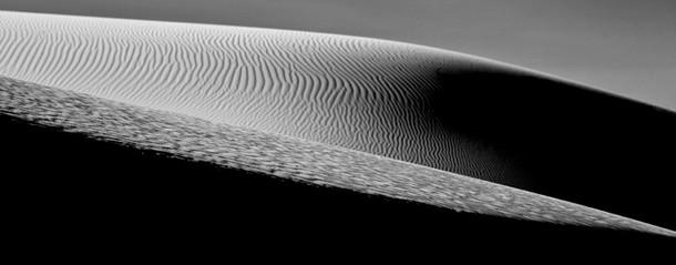 White Sands- 2
