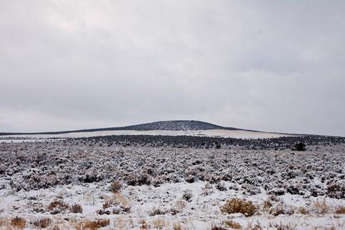 Taos and Beyond- 27