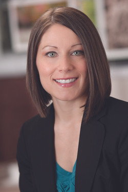 Jill Ferguson-6463