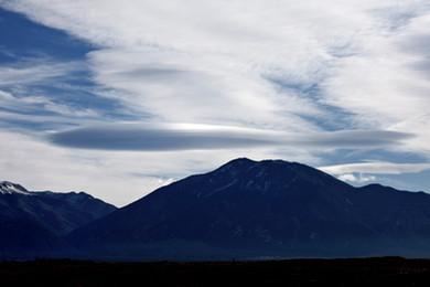 Mesa Sky- 14