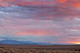 Taos and Beyond- 25
