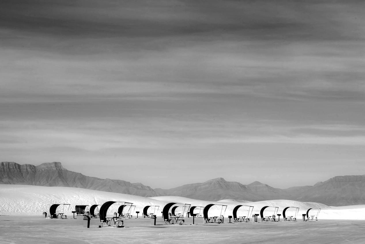 White Sands- 16