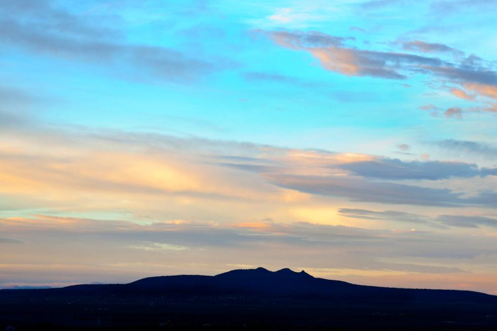 Mesa Sky- 15