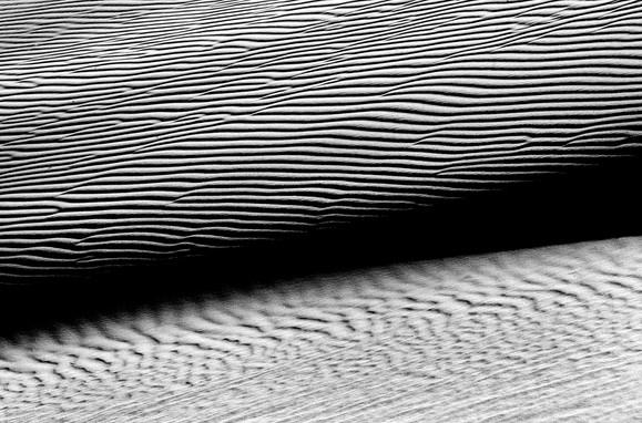 White Sands- 14