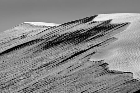 White Sands- 5