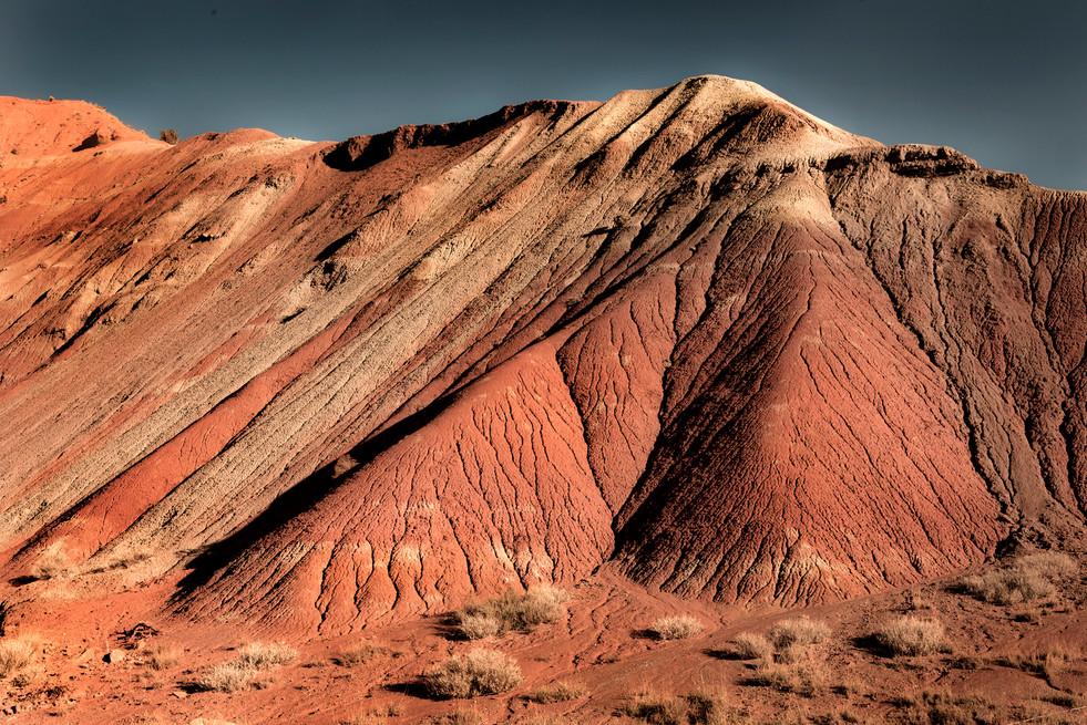 Taos and Beyond- 19