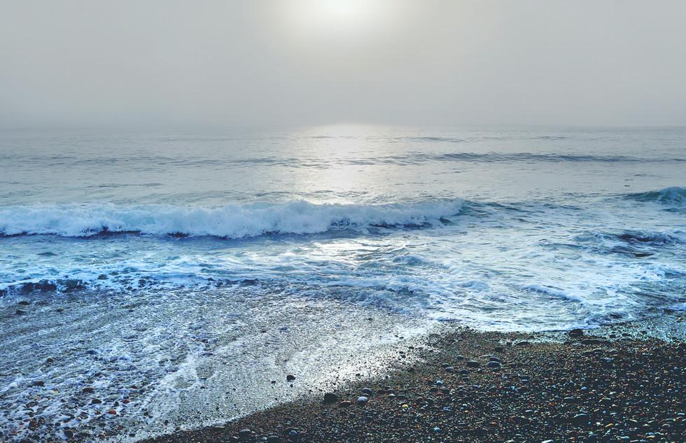 6 - Lost Horizon