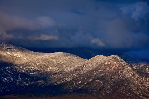 Taos and Beyond- 15