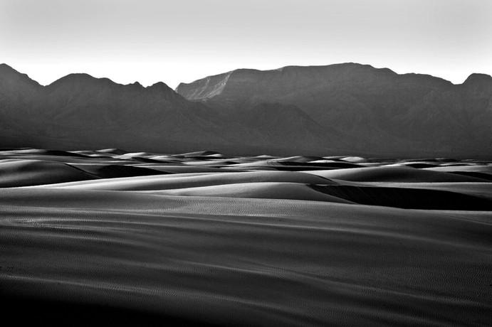 White Sands- 12