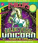 electric unicorn.jpeg