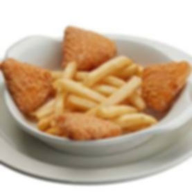 kids mac bites.jpeg
