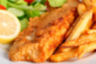 fish-and-chips_ecb3f1cc8d9d86abb8e74497d
