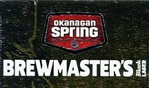 l_okanagan-brewmasters-black-lager_edite