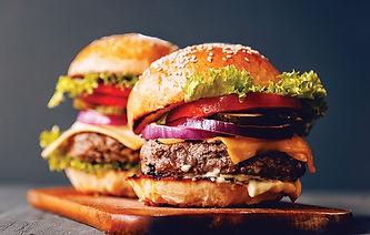 ButcherBurger-785x500.jpg