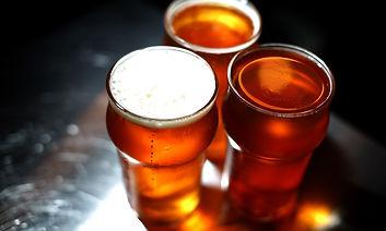 beer-467650213.jpg