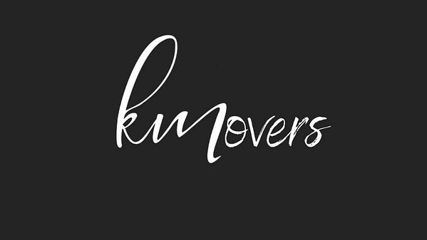 KMOVERS1 (2).png