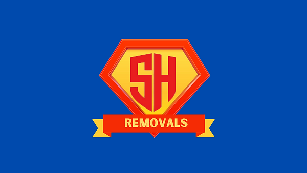 REMOVALS1 (1).png