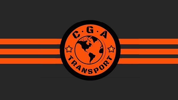 CGA1.png