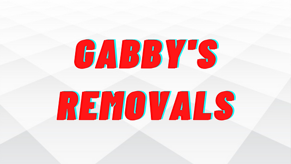 GABBY'S (1).png