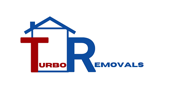 TURBO REMOVALS.png
