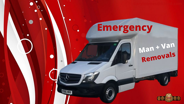 Emergency Man and Van Removals (3).png