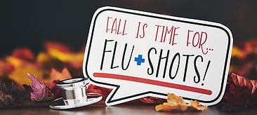 flu-shots-how-do-they-work-_780x350.jpg