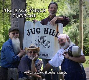 JUG HILL CD COVER.jpg