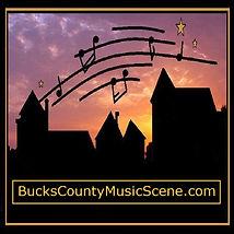 bcms square logo Verdana enclosed.jpg