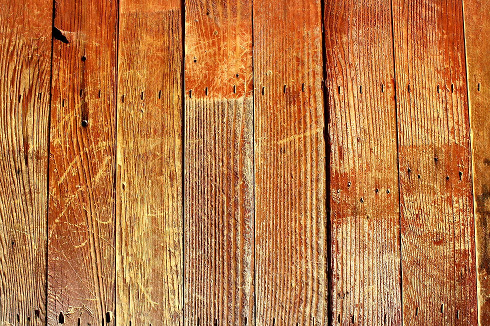 n-old-wooden-door-panels-updating-old-wo