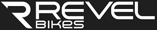 Revel-Logo-White-on-black-2.png