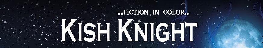 Kish Knight Header.jpg