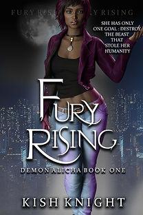 Fury Rising REV cover- Kish Knight.jpg