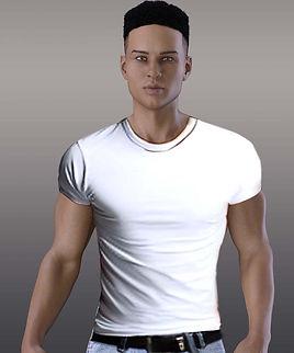 Korey cropped torso for website.jpg