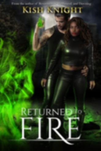 ReturnedToFire REV COVER (with tagline).