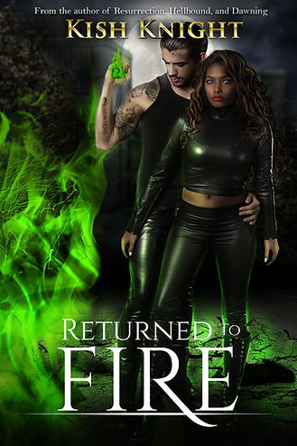 ReturnedToFire REV COVER (with tagline).