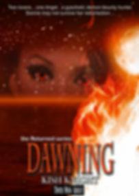 Dawning (Returned Pt.3)