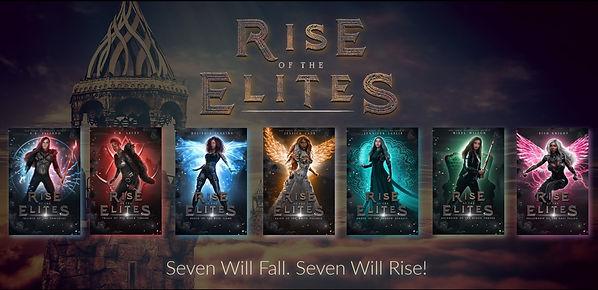 Cover reveal teaser - seven COVER.jpg