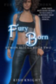 Fury Born (Chejacobs design).jpg