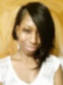 Kish Knight blurred background.jpg