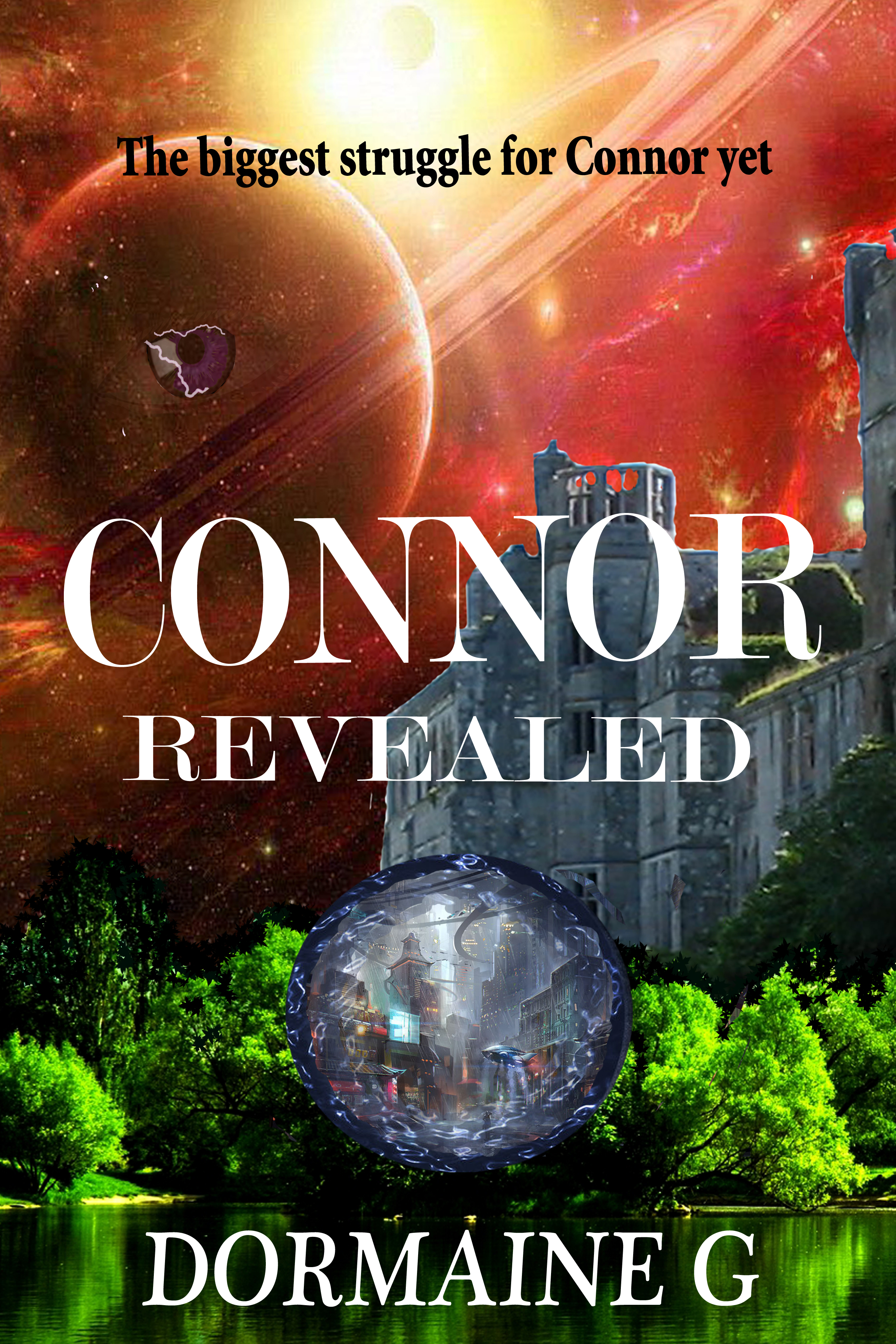 Connor Book 2: Revealed.jpg